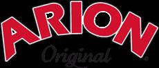 Arion logga