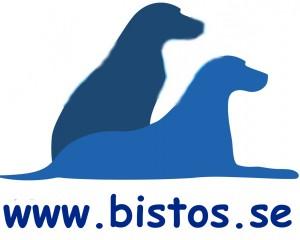 Bistos-300-px
