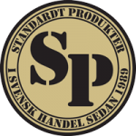 sp-standardt-produkter-ab-200