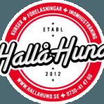 hallahund_logo