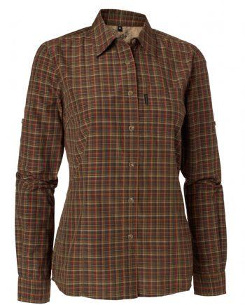 5763C-wilma-Lady-Coolmax-Shirt-Gallery-820x1024