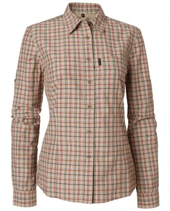 5764C-Henriette-Lady-Coolmax-shirt-Gallery-820x1024
