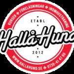hallahund_webb_genomskinlig-1