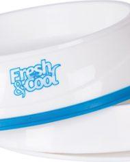 Kylskål CoolFresh-Bild2