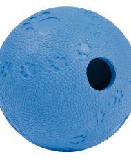 Snacksboll – 6 cm