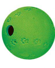 Snacksboll – 9 cm